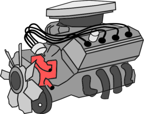 Motorized clipart. Free cliparts download images