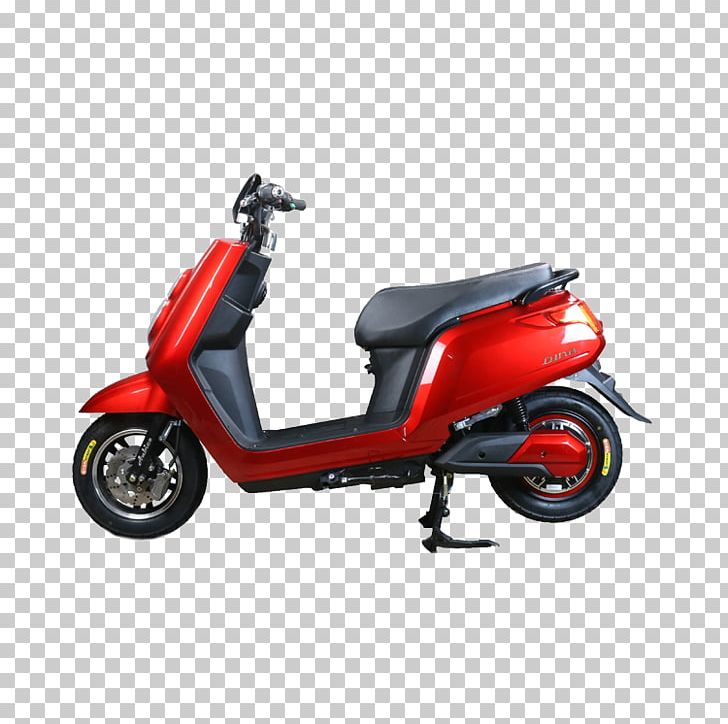 Motorized clipart electric pole.