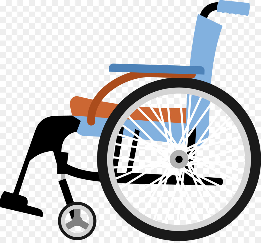 Motorized clipart transparent. Collection of free dishable