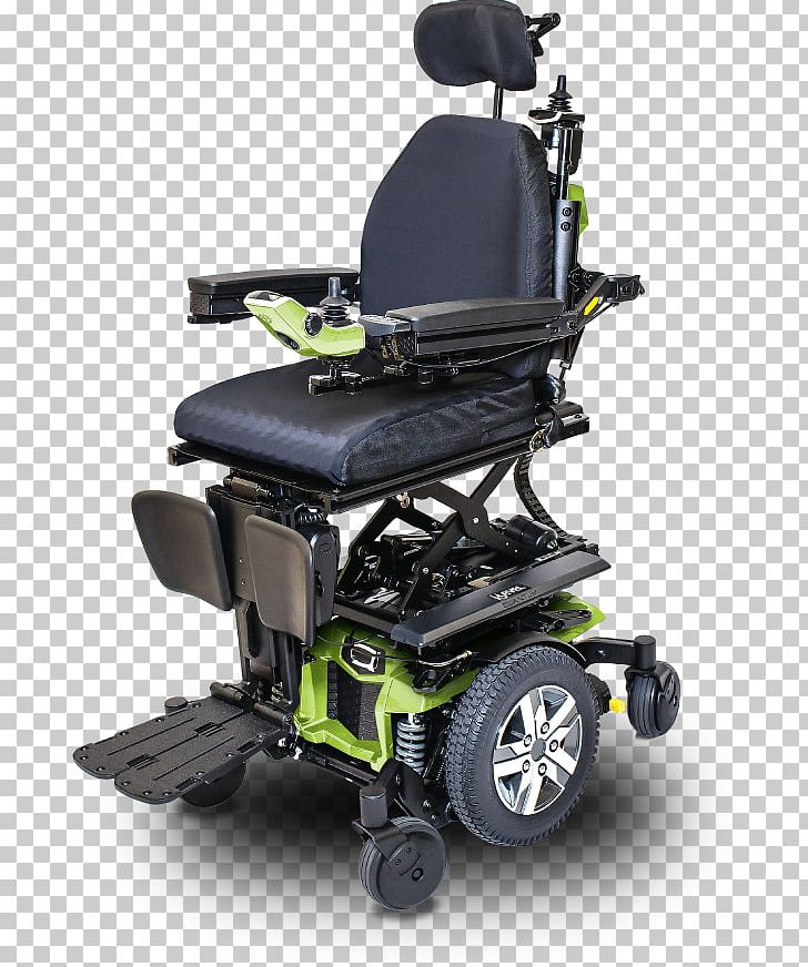 Motorized clipart electric power.