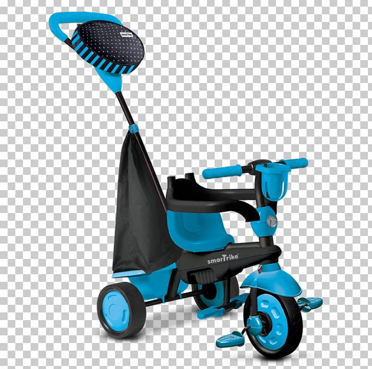 Motorized clipart electric spark.