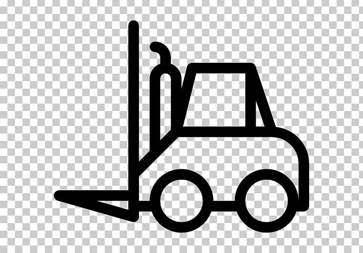 Motorized clipart electric utility.