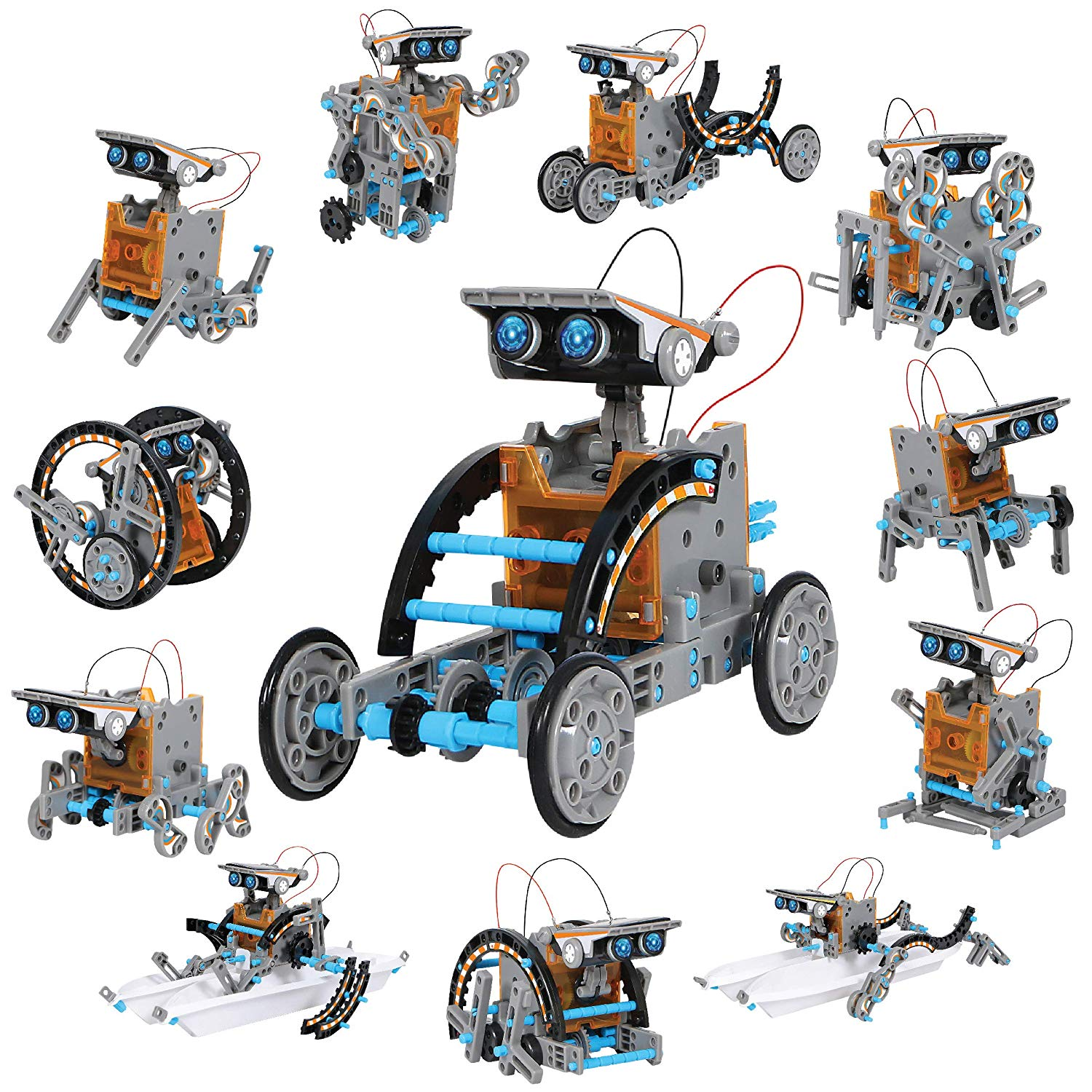 Motorized clipart electrical engineering.