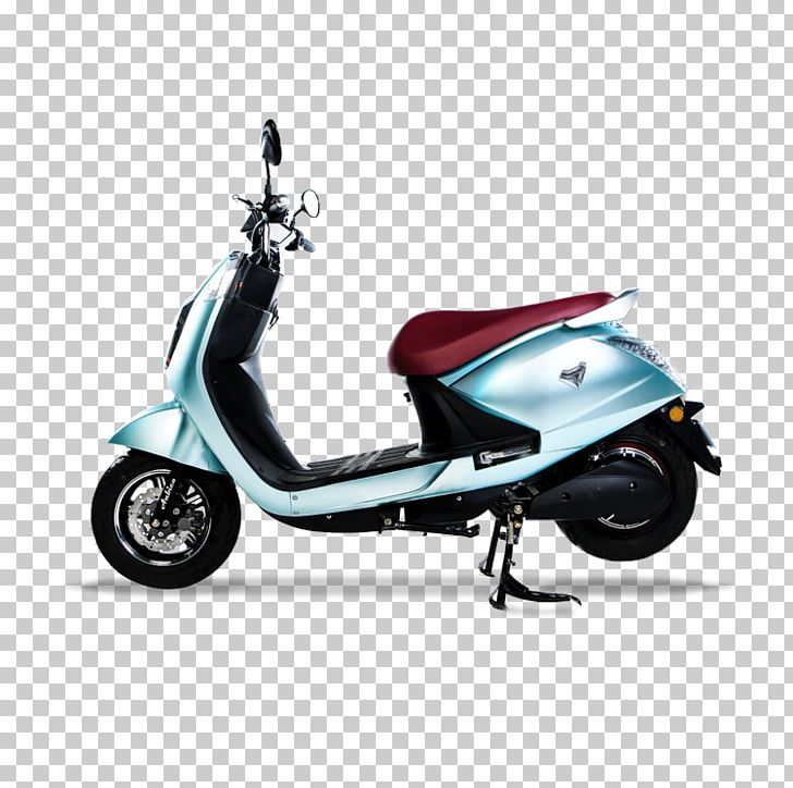Motorized clipart electricity.