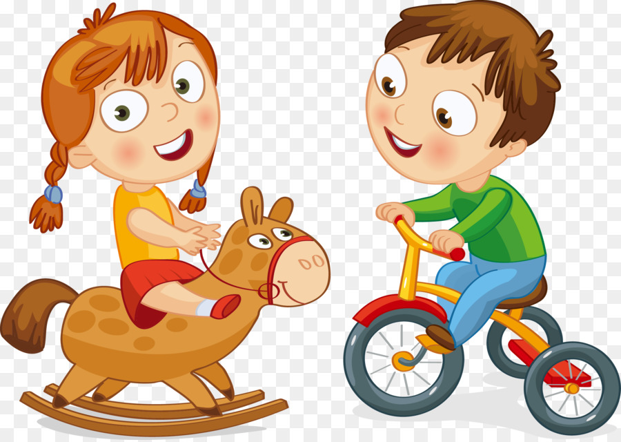 Motorized clipart tricycle.