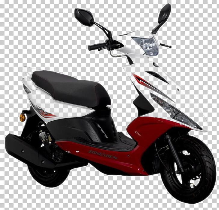 Motorized clipart motorcycle accessories.