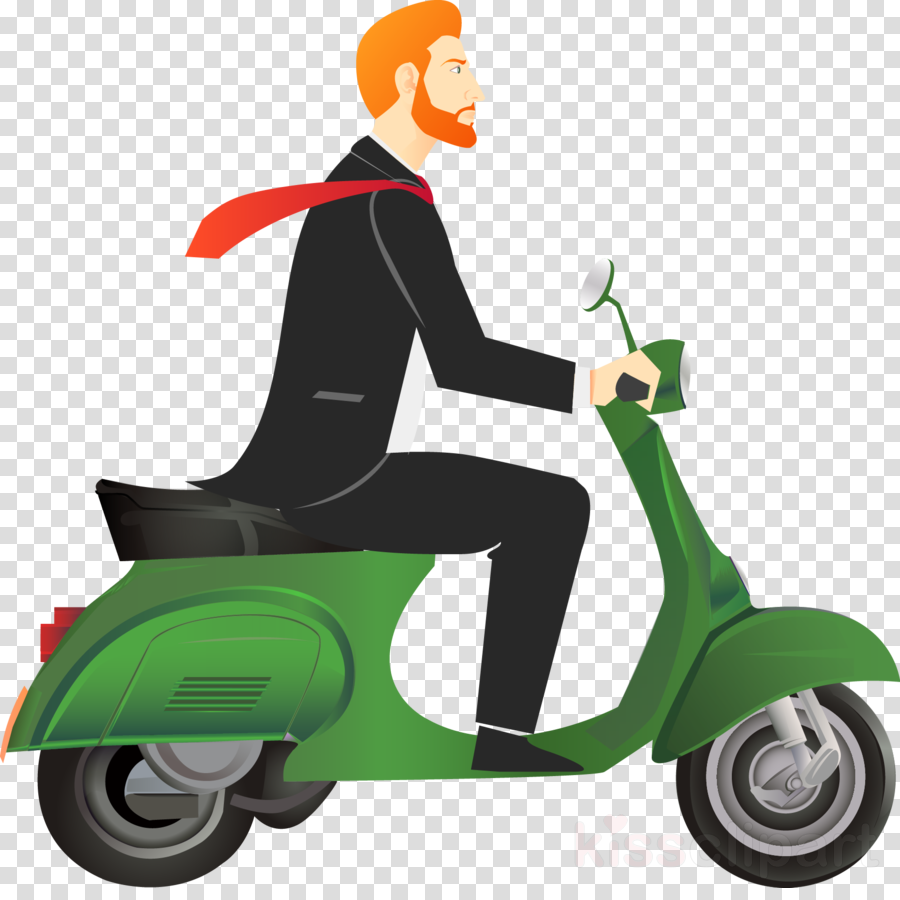 Motorized clipart transparent. Png image free download