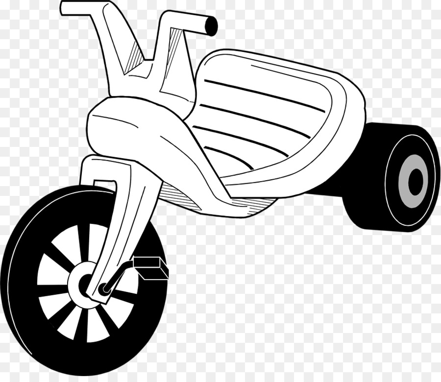 Motorized clipart transparent. Bicycle png download free