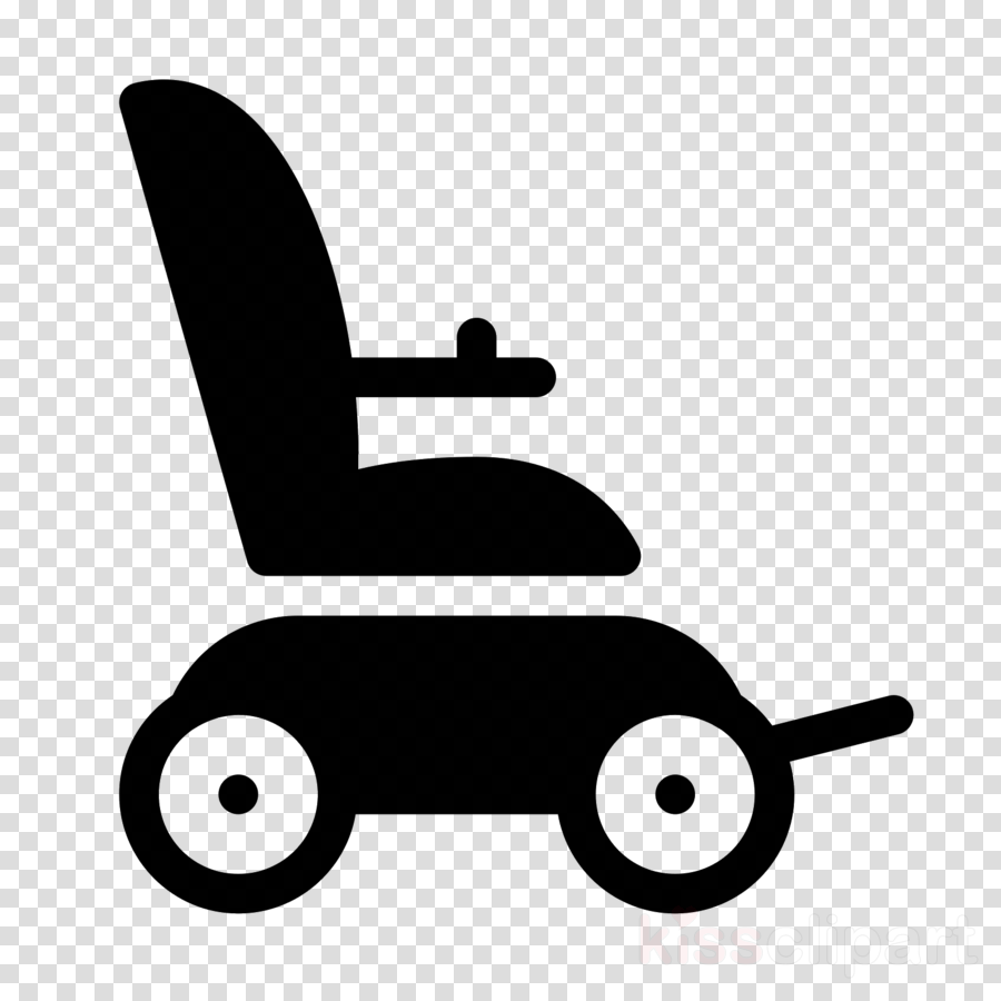 Motorized clipart icon.