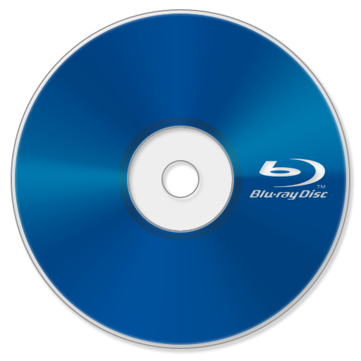 Movies clipart disc.