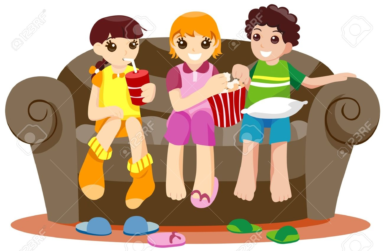 Movies clipart home movie.