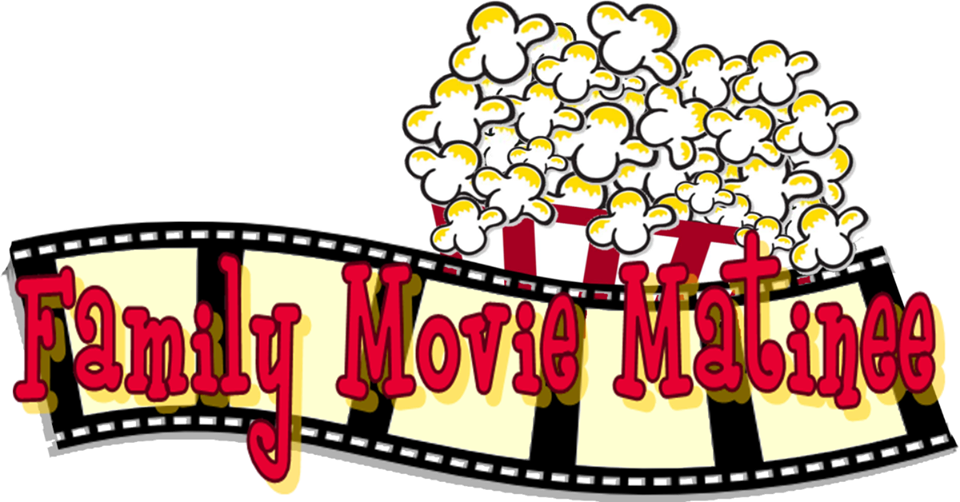 Movies clipart movie afternoon.