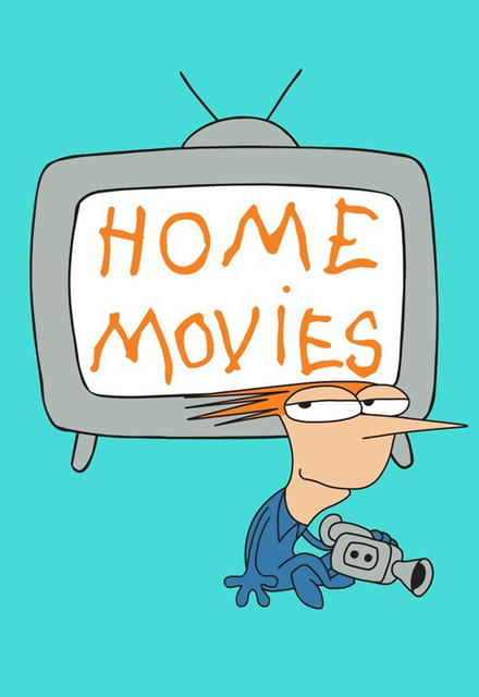 Movies clipart movie house.
