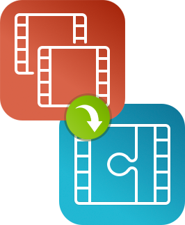 Movies clipart movie maker.