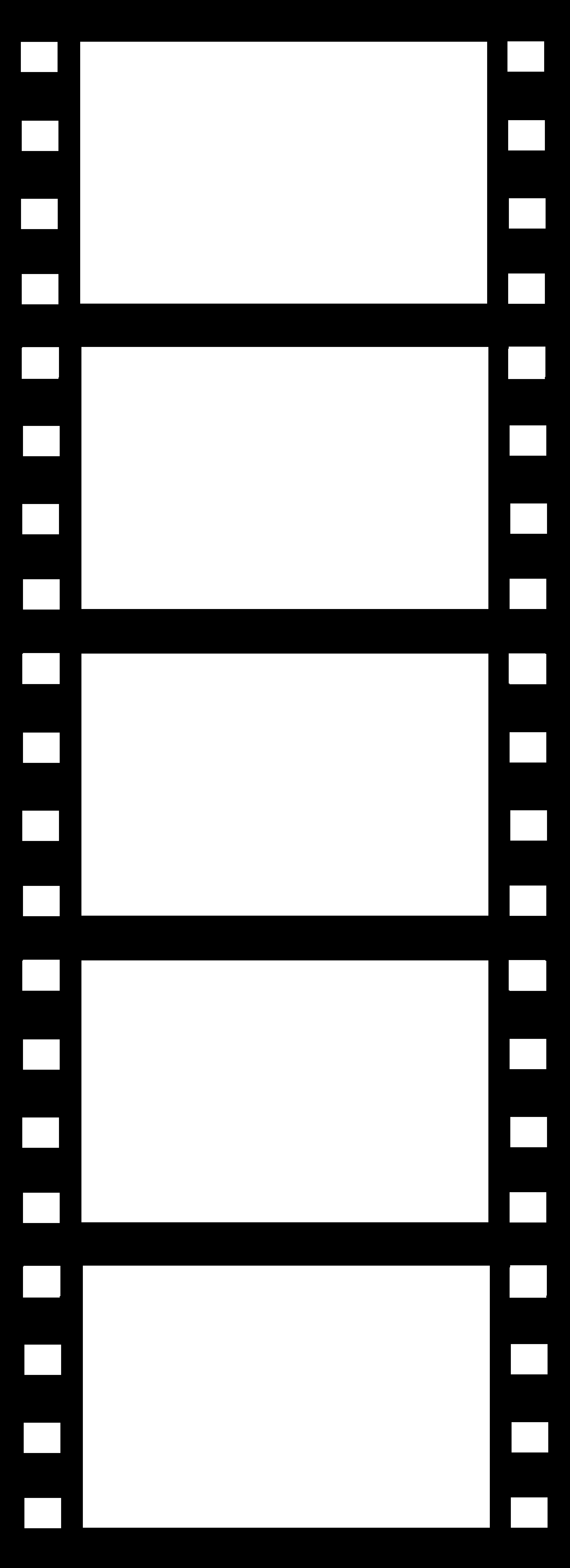 Movies clipart vector.