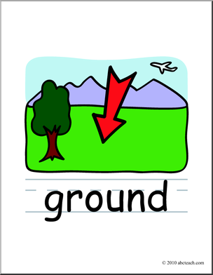 Mud clipart ground.