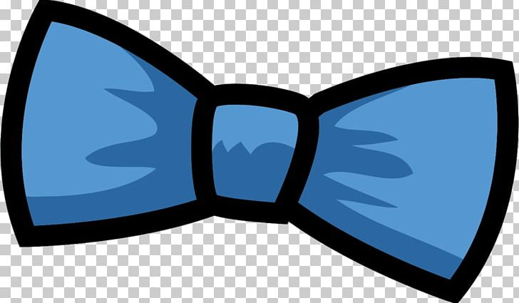 bow tie clipart navy blue
