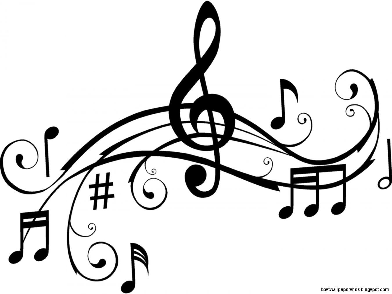 band clipart orchestra
