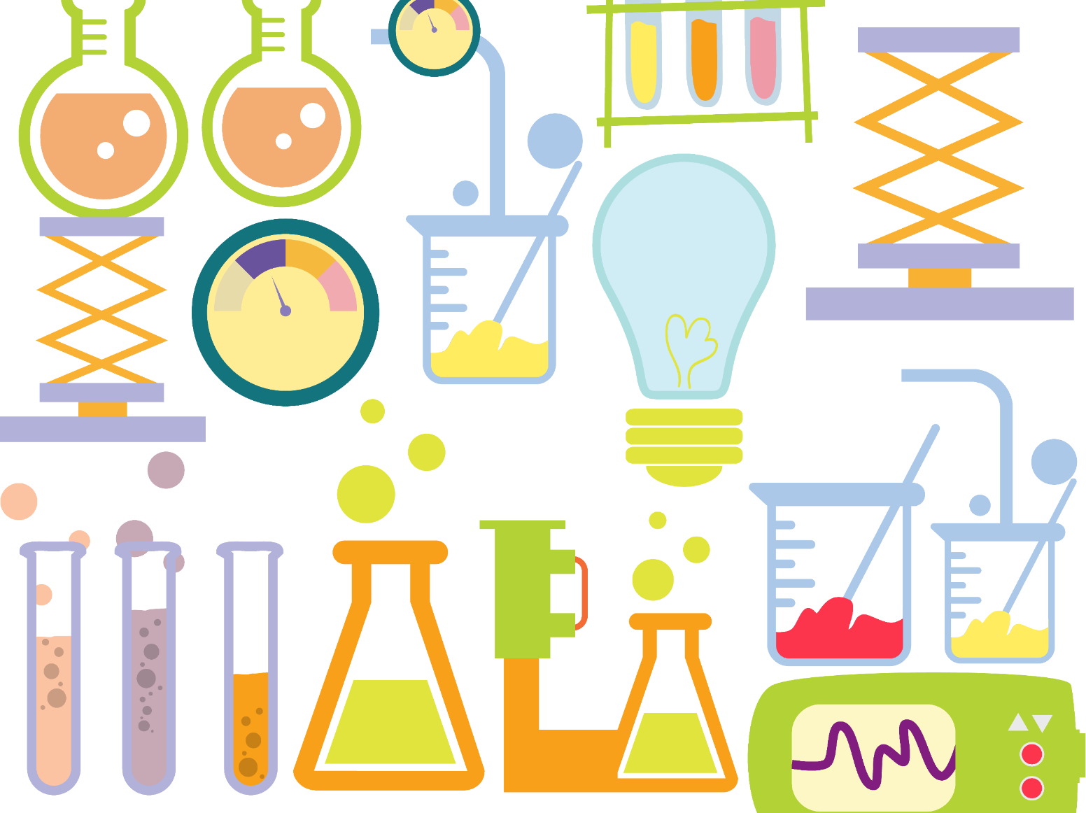 physics clipart chemical energy