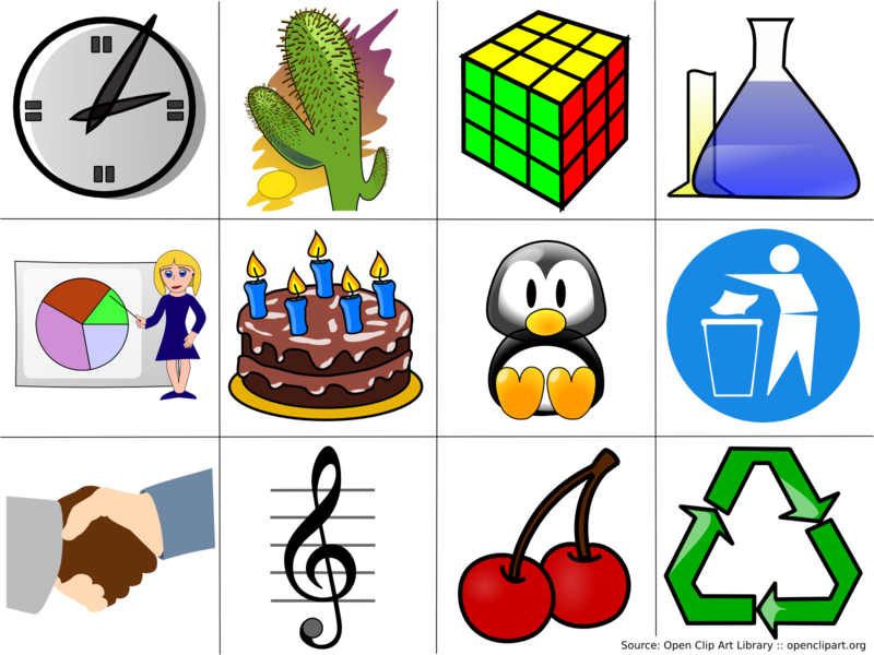 Openclipart org.