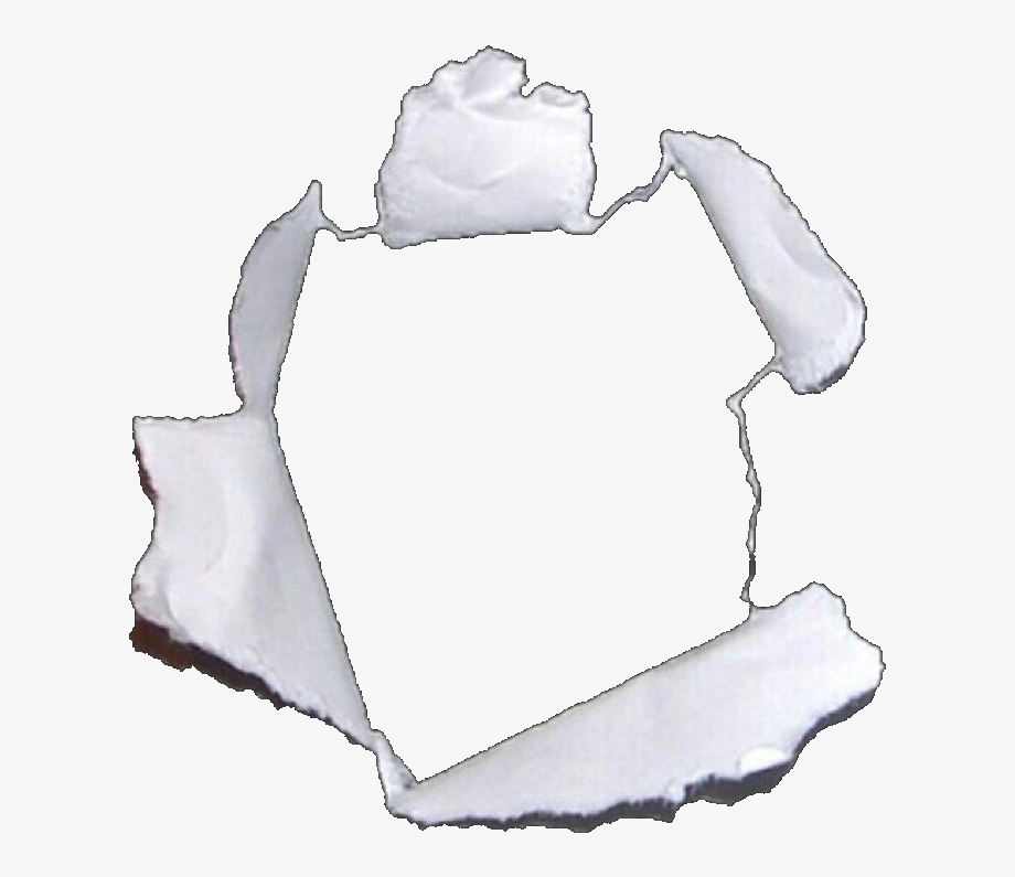 Paper tear clipart ripping.