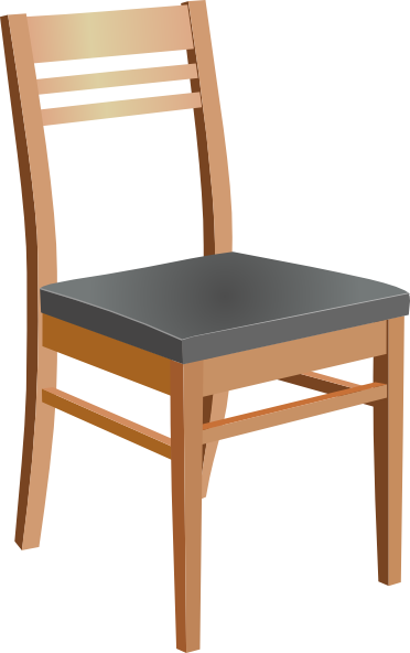 furniture clipart kitchen