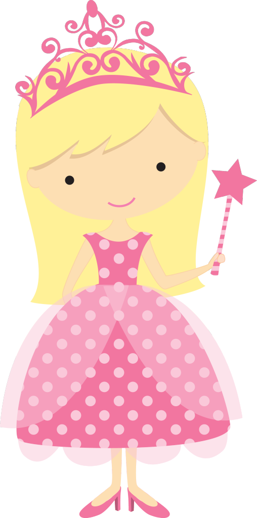 pritty clipart