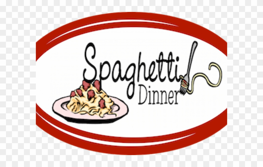 Pasta clipart meal.