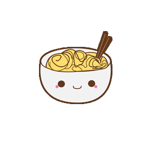 Pasta clipart tumblr transparent.