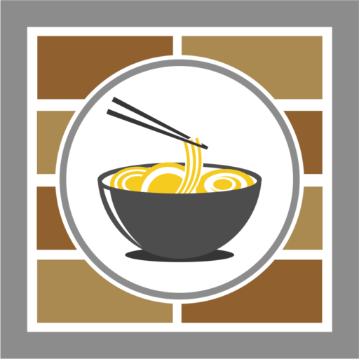 Pasta clipart western food.