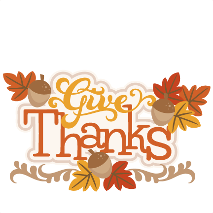 thanksgiving images clipart church