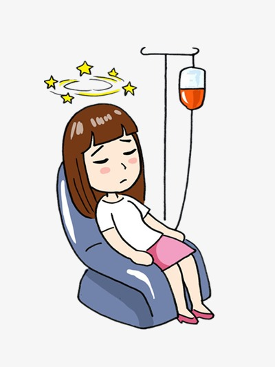 Patient clipart fall.