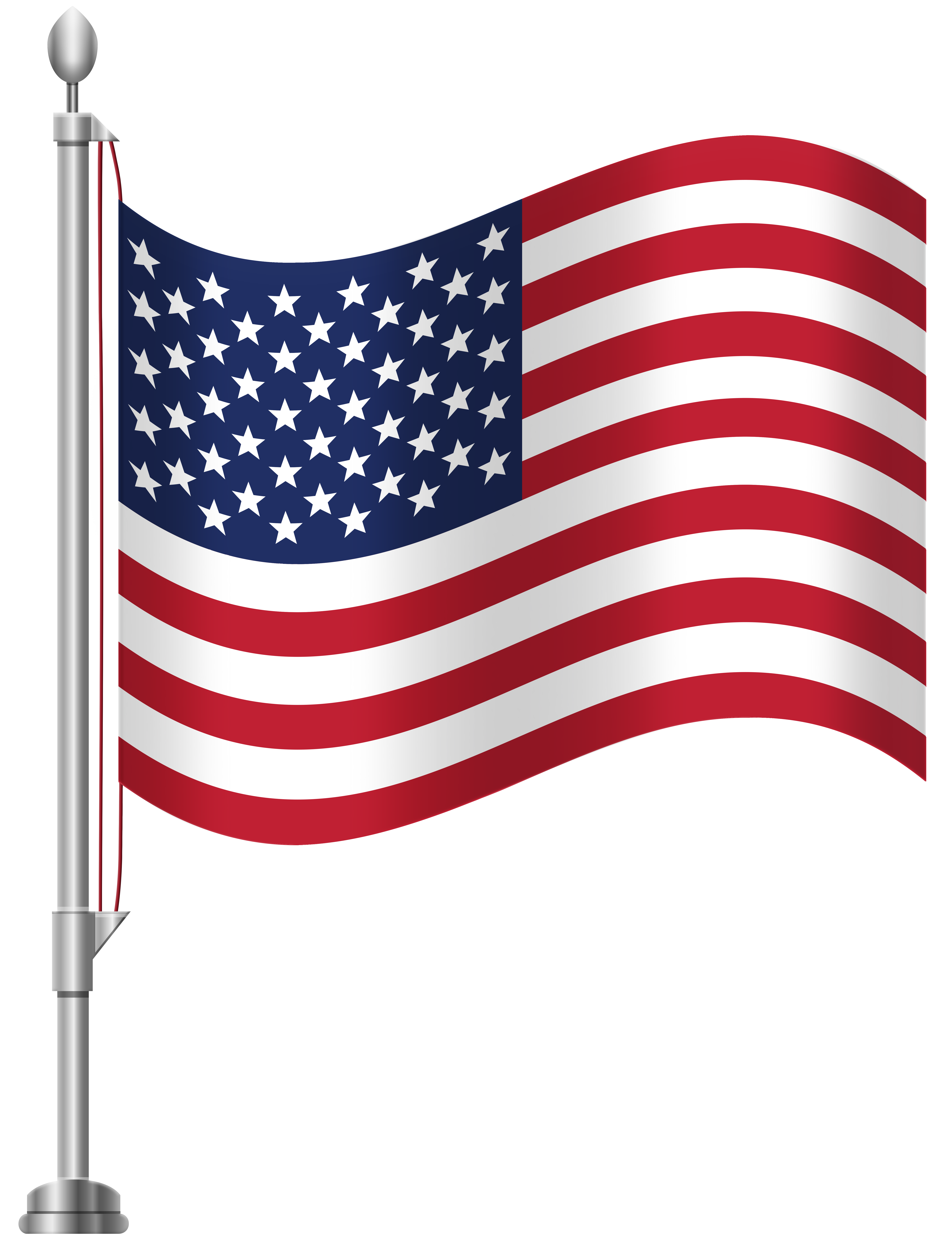 united states clipart high resolution