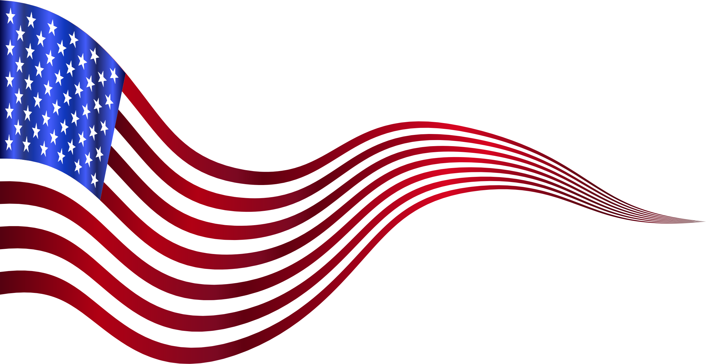 us clipart small