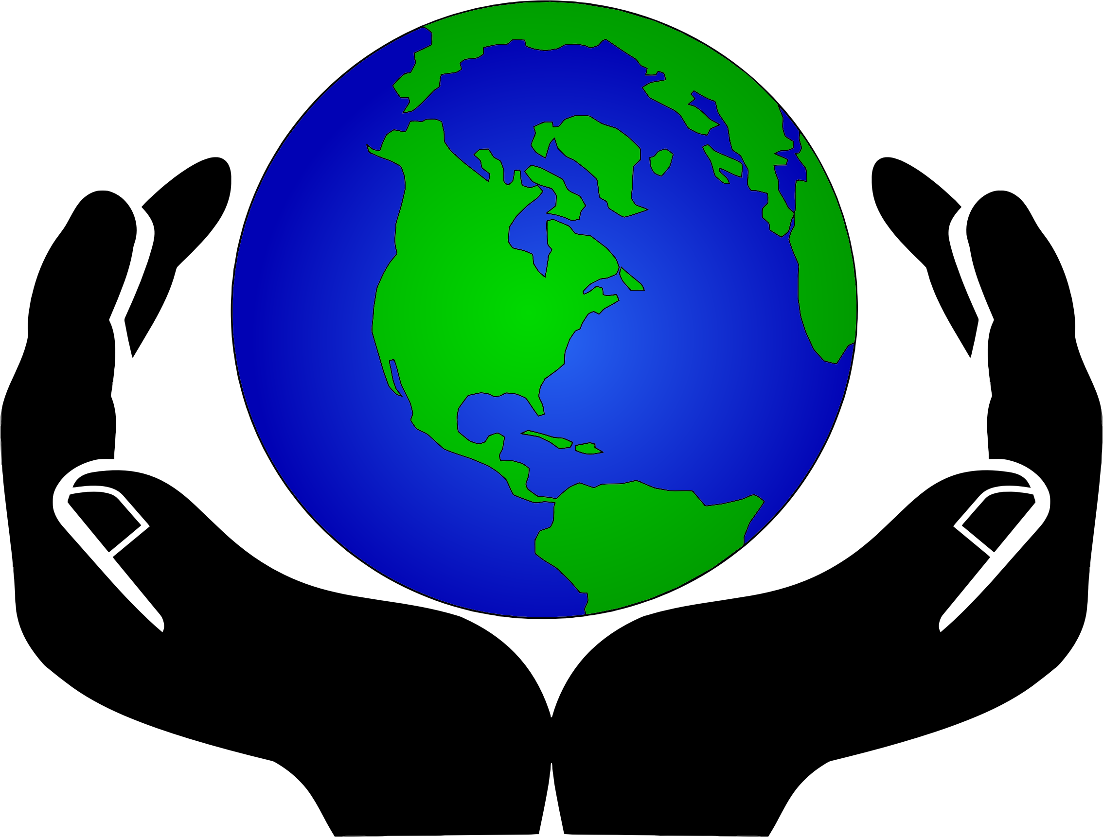 what is clipart worldwide