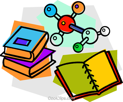 what is clipart project