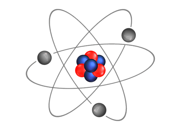 Physics clipart chemical energy.