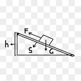Physics clipart physics formula.