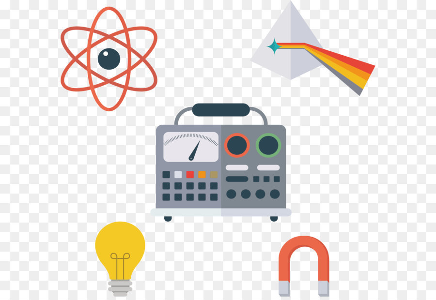Physics clipart physics tool.