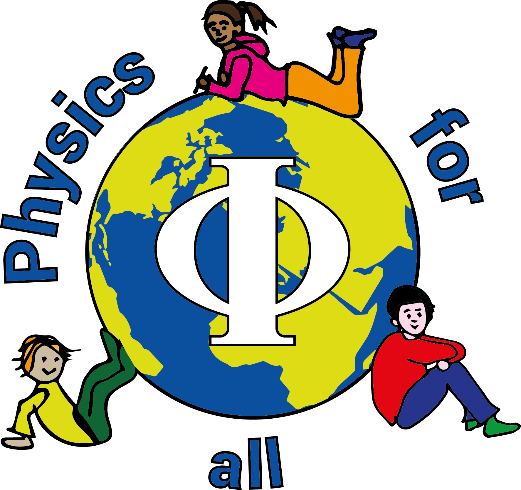 Physics clipart science competition.