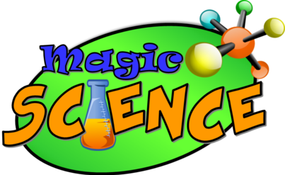 Physics clipart science magic.