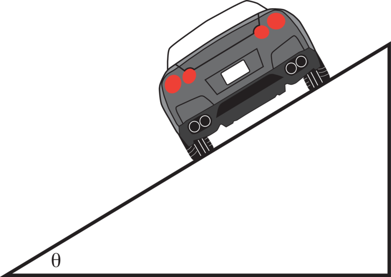 Physics clipart acceleration.