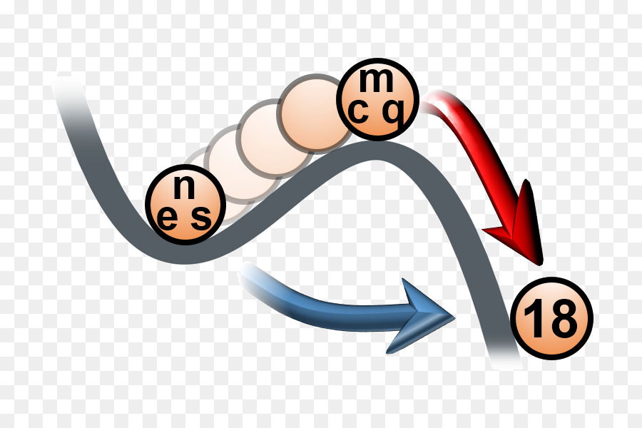 Physics clipart statistical.
