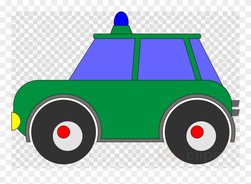 Pickup clipart police truck.