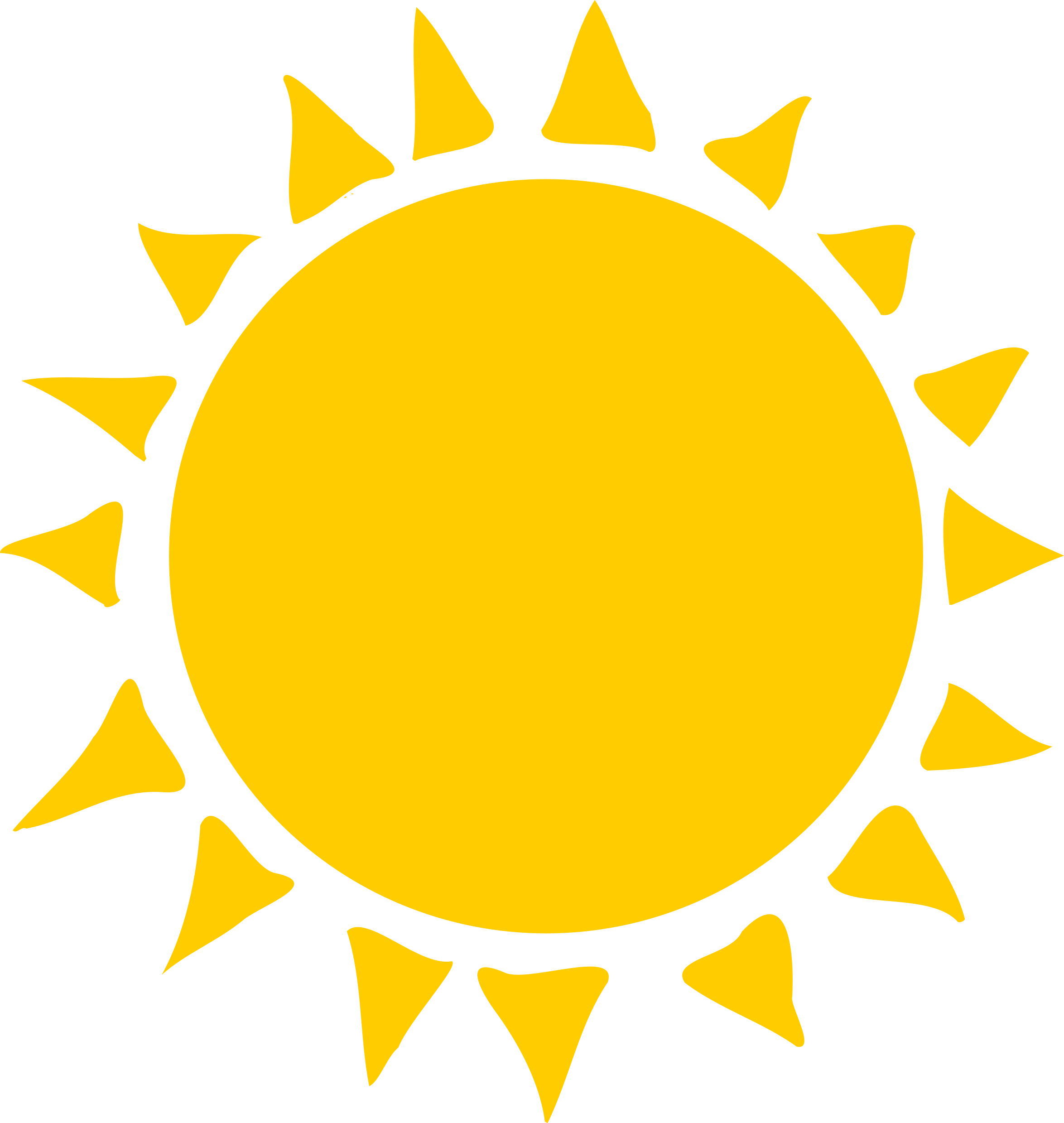 1 clipart png format.