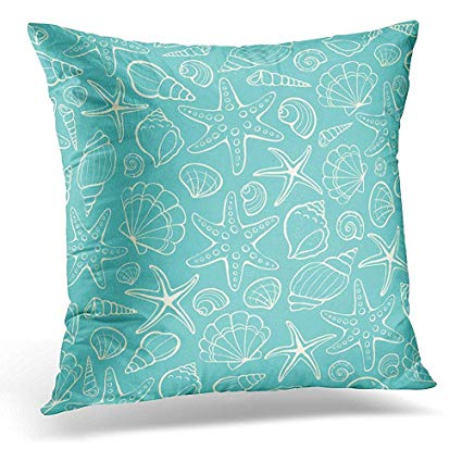 pillow clipart square