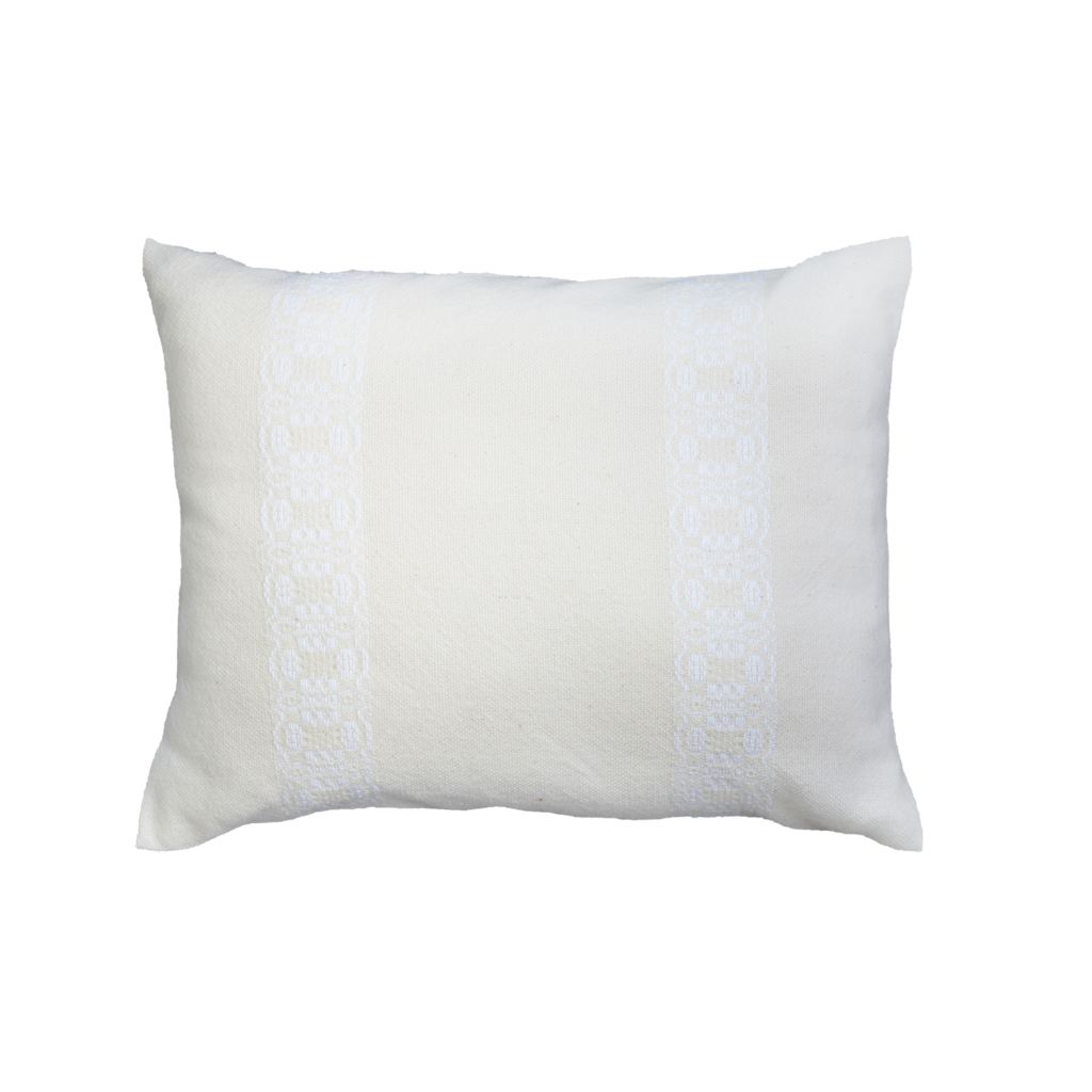 pillow clipart transparent background