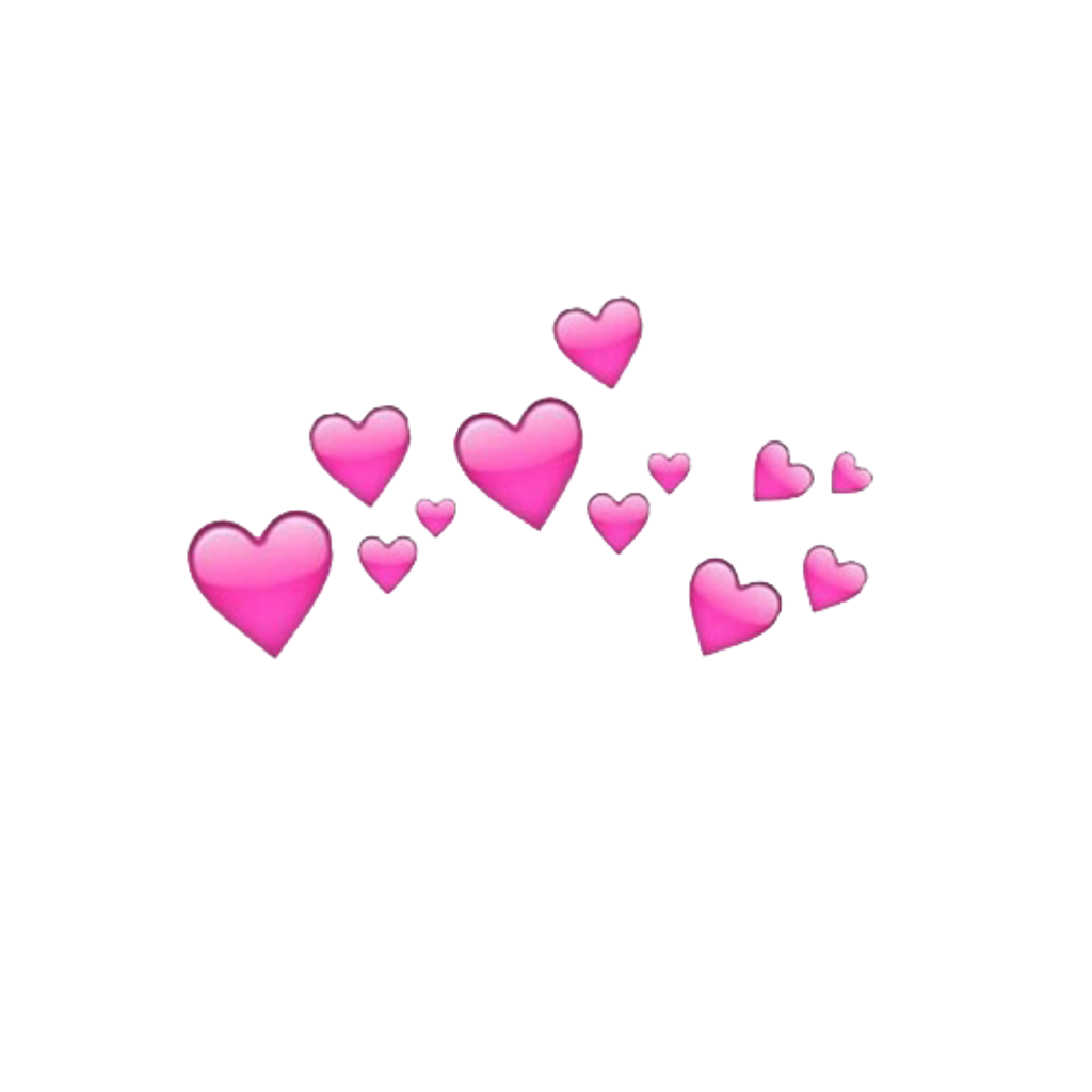 Pink clipart aesthetic.