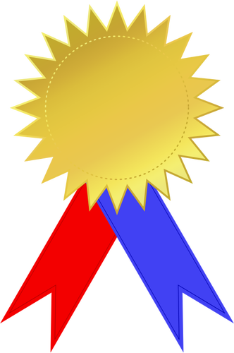 Plaque clipart vector.