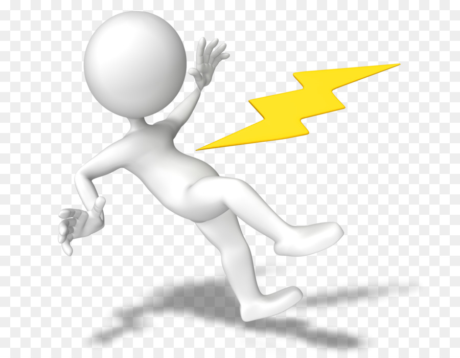 electricity clipart safety